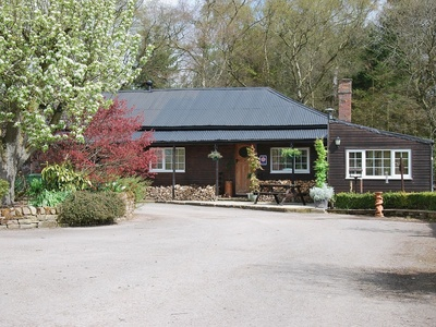 High Moor Cottage, Cumbria, Appleby-in-Westmorland