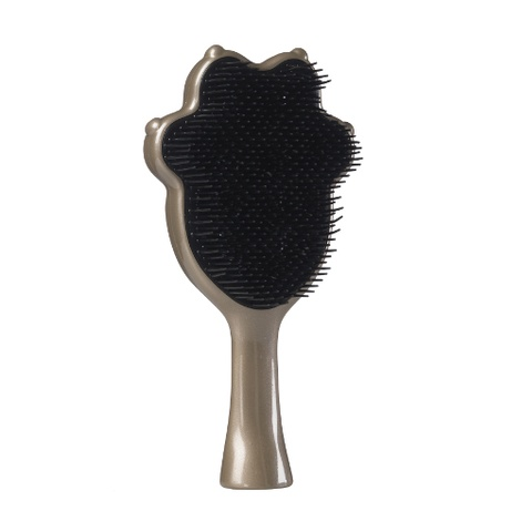 Pet Angel Brush - Bronze 2