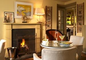 Hotel Tresanton, Cornwall 6