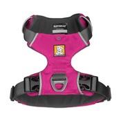 Ruffwear - Front Range™ Dog Harness Alpenglow Pink