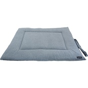 Hem & Boo - Snuggle Rollup Travel Dog Mat