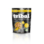 Tribal Pet Foods - 6 x Natural Care Chicken & Flaxseed Dog Biscuits