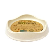 Beco Pets - BecoBowl for Cats - Natural
