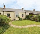 3 Burnside Cottages, West Lothian