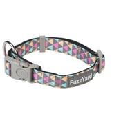 FuzzYard - Pop Collar