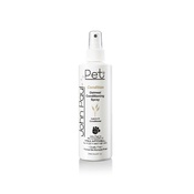 John Paul Pet - Oatmeal Conditioning Spray (236ml)