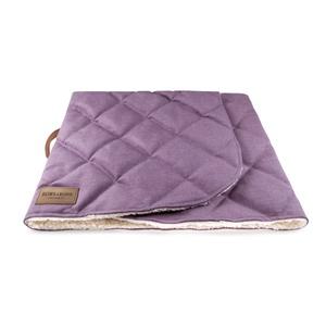 Lily Dog Sleeping Bag