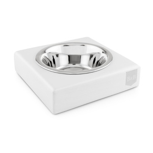 Jasmine Solo Dog Bowl