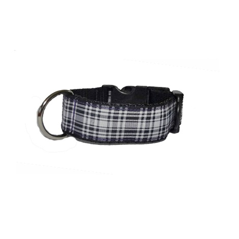 Wesley Dog Collar