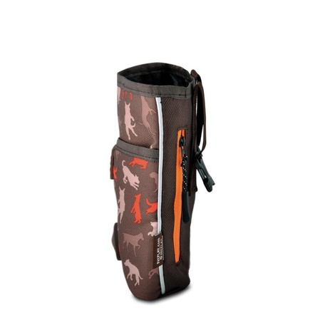 Scout & About Deluxe Training Pouch 2