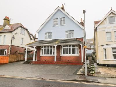 20 Ulwell Road, Dorset, Swanage