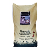 Hunt & Wilson - NutriHealth Adult Large Dog Fish & Rice 12kg