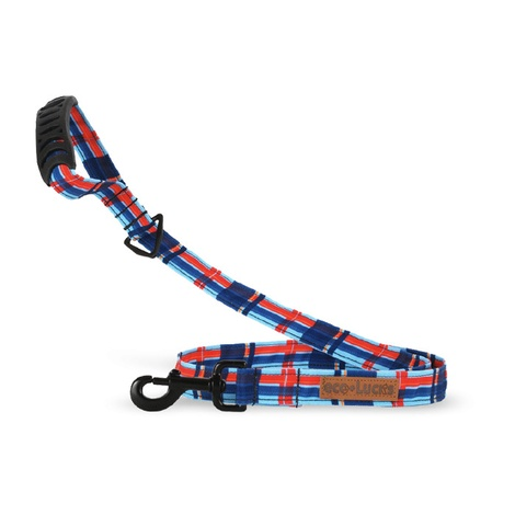 EcoLucks Dog Lead – Hamptons Harbour