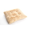 Pooch Pad Dog Pillow - Camel 2