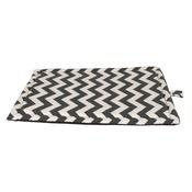 Pet Brands - Snoooz Comfort Crate Mat