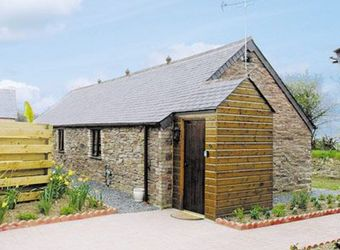 Porth Cottage