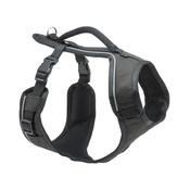 PetSafe - EasySport™ Dog Harness – Black