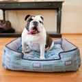 Dog's Life Lounge Dog Bed 4