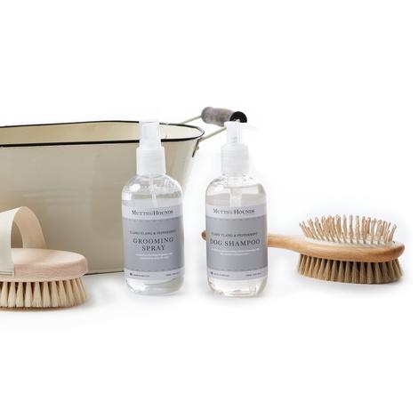 Ylang Ylang & Peppermint Grooming Spray (250ml) 2