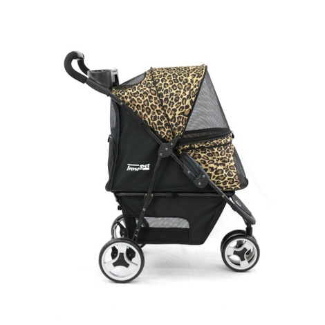 InnoPet Buggy Allure - Cheetah 5