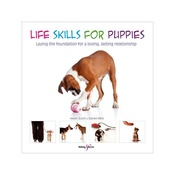 Hubble & Hattie - Life Skills for Puppies