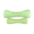 BecoBone Dog Toy - Green