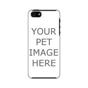 LikeMyCase - Iphone 5 Personalised Phone Cover