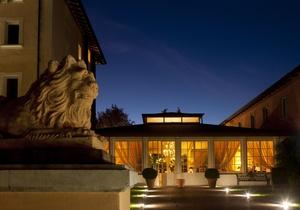 L'Andana Hotel & Spa, Italy 4