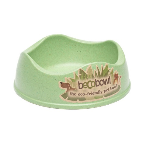 BecoBowl for Dogs - Green 2