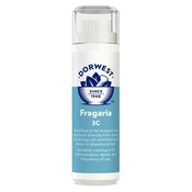 Dorwest Veterinary - Fragaria 3C (100)