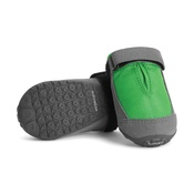 Ruffwear - 4 Summit Trex Boots - Meadow Green