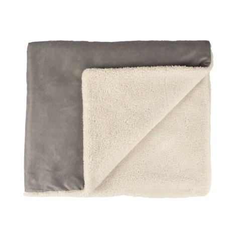 Comfort Dog Blanket 2