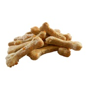 Brian the Dog Pet Bakery - Cheese Bone Biscuits (2 x 250g)