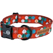 Dublin Dog - Blitzen Collar