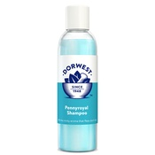 Dorwest Veterinary - Pennyroyal Dog & Cat Shampoo