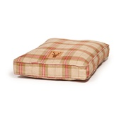 Danish Design - Newton Moss Box Duvet Cover