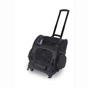 InnoPet - Innopet Roller Carrier