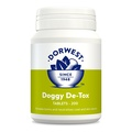 Doggy De-Tox Tablets 2