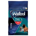 Wafcol Puppy Salmon & Potato Small/Medium Breed 2.5g
