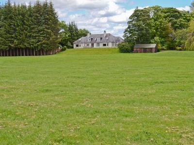 Tigh Hamish, Highland, Inverness