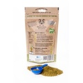 Kelp Care For Dogs 2