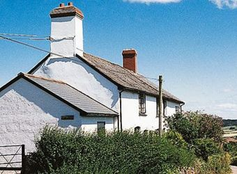 Oddwell Cottage