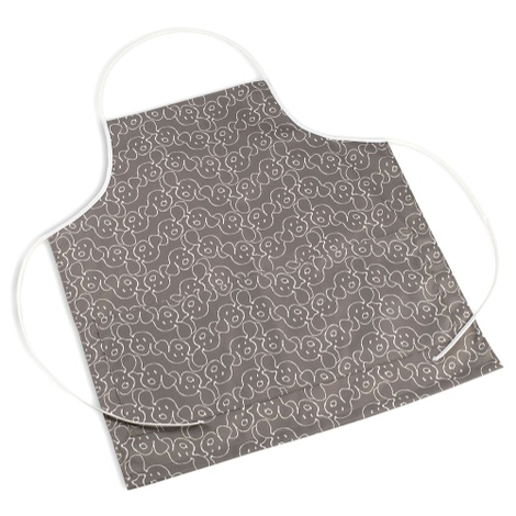Waterproof Apron - Dog Eared Koala