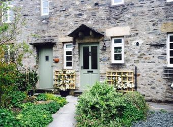 Settle Holiday Cottages - Bankwell Cottage