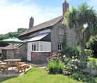 Briddicott Farm Cottage, Somerset
