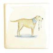 Maggie Mumford - Goldie Wall Tile