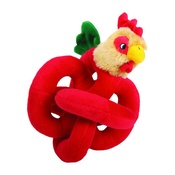 Loopies - Sound Chip Toy - Rooster