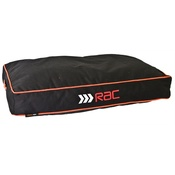 RAC - RAC Advanced Pet Mattress