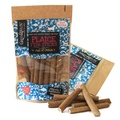 3 x Plaice Fish Sticks