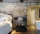 Anran - Barn Room 5, Devon